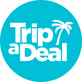 trip-a-deal
